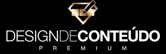 Design de conteúdo premium - Criação de conteúdos | Kingmaker Design