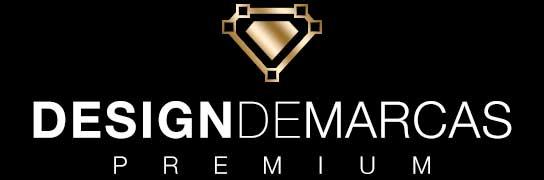 Design de Marcas Premium - Criação de Marcas de Luxo   Kingmaker Design