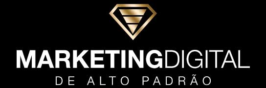 Marketing Digital de Alto Padrão - Marketing Digital Para Marcas Premium  Kingmaker Design